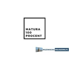 Zadania z matur - Matura100procent